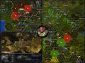 World War 2: Time of Wrath Released on Desura