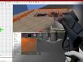 Steel Storm map editor for Windows; Steel Storm 2 dev video