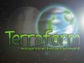 Terraform Released on Desura