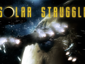Solar Struggle is Available on PC