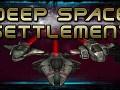 Deep Space Settlement Presentation