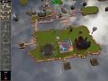 Rising Storm Netstorm remake Alpha 3 public build released