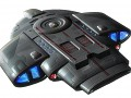 2012 Ship Export Guide