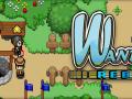 Wanderlust in the IndieFort Bundle! [4/5/12]