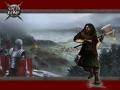 Slaves of Rome Switch to HeroEngine