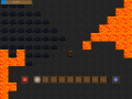 The Old World: Video! Notifications, Map Generation, Website & Other News.