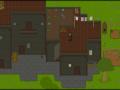 Graphics Development
