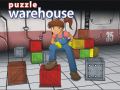 Warehouse 1.3 Completed