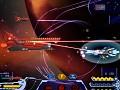 Operation SD: Space Defense Released on Desura