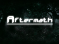 Aftermath - Development Diary #3