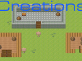 Creations Test Version is Released!