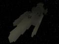 ScrumbleShip 0.14