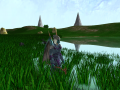 Planeshift 0.5.9 Released