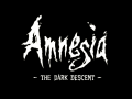 Amnesia: The Dark Descent 75% Off!