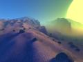 Arcane Worlds 0.04