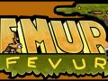 Announcing 'Lemur Fevur' Playable Concept