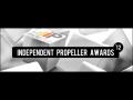 Independent Propeller Awards - Grand Prize