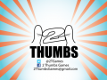 2 Thumbs Games at CCC
