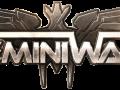 Gemini Wars pre-orders