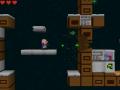 Level Up! Released on Desura Alphafunding Program