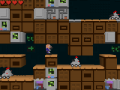 LEVEL UP! demo now available on Desura