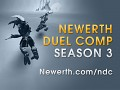Newerth Duel Competition Season 3