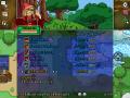 [Patch 2.62] Hot new menu designs!