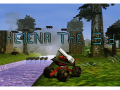 Helena The 3rd Released on Desura