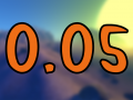 [OLD] Arcane Worlds 0.05