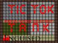 Tik Tok Tank