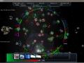 StarMade 0.051 - Huge Performance boost.