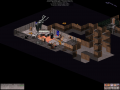 Vulture for NetHack Released on Desura
