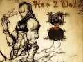HoN2DotA Mod 2.7 Released!