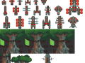 Salix Cybornia Update now live!