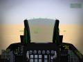Report 017: Cockpit & Release Date