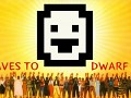 Newest Dwarf Fortress Releases: Version 0.34.08/.09