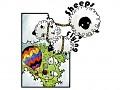 Flying Sheeps - New Version 2.06!