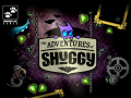 The Adventures of Shuggy coming to Steam on the 13th of June