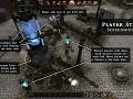 CIty of Steam Design Dev Journal - Player Stash