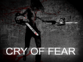 Cry of Fear - 1.35 is released
