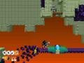 Megabyte Punch - Subprogram Update