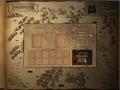Rune Masters: Updates!