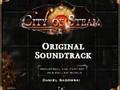 City of Steam Original Soundtrack Released!