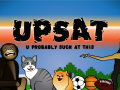 UPSAT Version 1.1 Update and Sale!