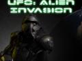New soldier models & UI Update