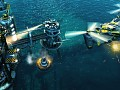Oil Rush map pack DLC Released on Desura