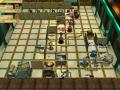 Sky Alchemist 1.1 Beta Release notes