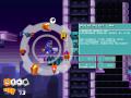 Megabyte Punch - Smooth Update