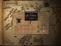 Rune Masters Update!