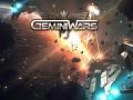 Gemini Wars Launch Trailer / Live